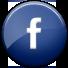 JAKFacebook